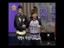 Big Bang belly dance