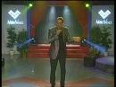 Gianni Nazzaro - Mi sono innamorato di mia moglie