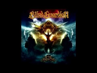 Blind Guardian - Valkyries