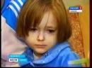 Девочка родилась с кожей как у бабочкилюбое прекоснавение и кожи нет=
