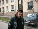 Персональный фотоальбом Александра Керова