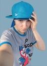 Личный фотоальбом The Cool