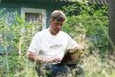 Игорь Павздерин, 49 лет, Санкт-Петербург, Россия