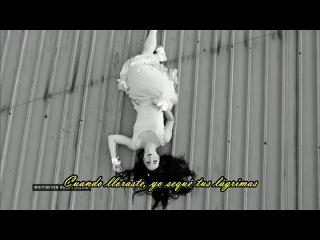 Evanescence my inmortal (video official) [subtitulado en espanol] hd