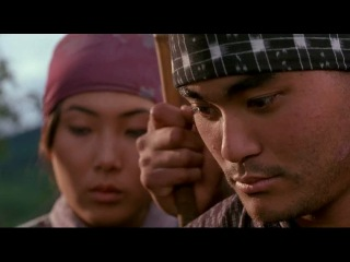 Черепашки мутанты ниндзя 3: самураи в нью-йорке \ teenage mutant ninja turtles iii: samurais in new york (1993)