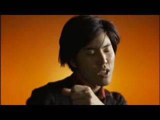 Irino Miyu Faith (PV)