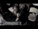 Young Jeezy feat Lil Wayne- Ballin Official Video YScRoll.mp4