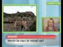 0463. Mardin'de nasıl bir mimarı var? (Türkçe)