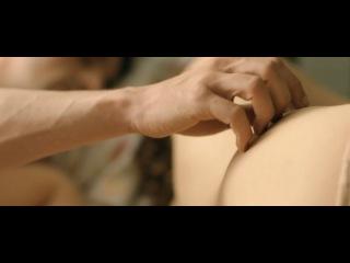 Горящий человек / burning man (2011) hdrip