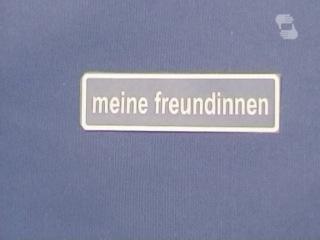 Fliegenpflicht Fr Quadratkpfe (Квадратные головы должны летать, 2004, Штефан Мюллер)