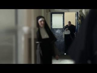 Отец Браун 2013 1 сезон 6 серия Великобритания озвучено студия Райдо