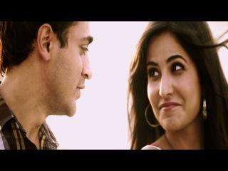 Невеста моего брата/Mere Brother Ki Dulhan (2011)-Choomantar