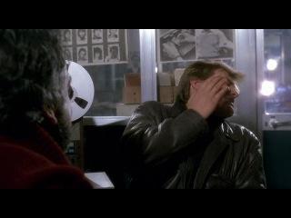 Рок-убийца  (Murderock - Uccide a passo di danza,1984)