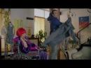 Послание из гроба / Линч / Lynch, сезон 1 Серия 5 (2012) HDRip