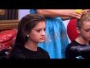 Мамы в танце 2 сезон 26 серия Nationals 90210