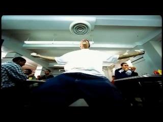 Method man feat redman how high part ii