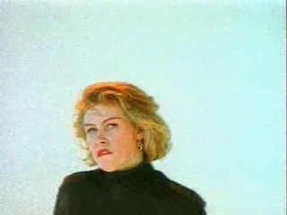 Кай Метов - Position 2 (1994)