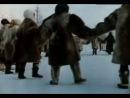 Ёхорьё эвенкийский народный танец