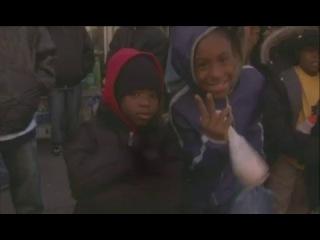 Gang Starr Same Team No Game Feat NYG'z