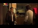Los Simuladores (Авантюристы) 1x04