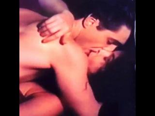 Fred durst sues over stolen sex photo