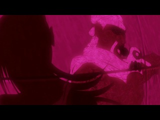 [AniTousen] Naruto Shippuuden Ending 17   TV-2 ED17 v1   Creditless [TV Version]