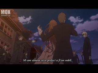 [Anime MOX] Earl and Fairy - 02