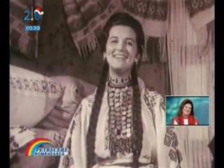 FLORICA BRADU BADEA RAU S O SUPARAT FONOTECA RADIO 1968