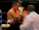 2006-05-26 Саrl Frосh vs Вriаn Маgее (ВВВоfС Вritish Соmmоnwеаlth Suреr Мiddlеwеight Тitlеs)