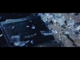 A$AP Rocky Asap Rocky - Phoenix[#BLACKMUZIK]