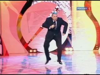Евгений Петросян Танцует под Hardcore Angerfist  Incoming (Petrosyan Hardcore Dance) На (Для) случай важных переговоров !!!