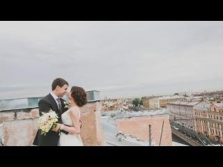 отжигательная свадьба