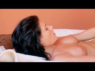Luiza - Pink Pleasure