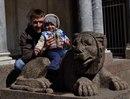 Фотоальбом Дениса Егорова
