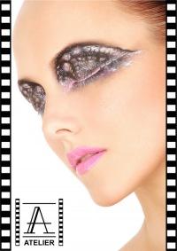 Профессиональная косметика atelier paris купить профессиональная косметика купить брянск