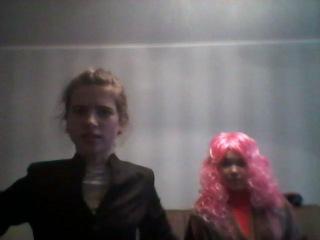 STrey* * пародии Филипп Киркоров и Анна Нетрепко