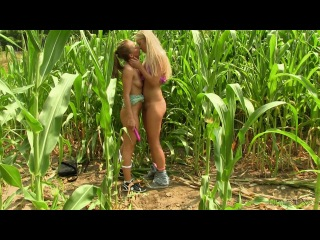 Bella Baby, Cayla Lyons Daring Sex HD 720 lesbian