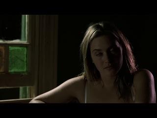 Kate winslet, sophie lee holy smoke (1999)