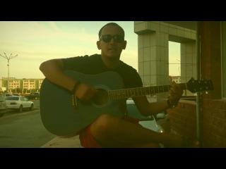 Рустам Боджаев - Для тебя лишь одной