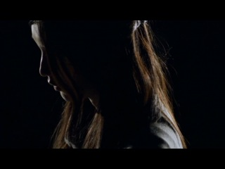 Шерлок Холмс (1 сезон 2 серия) Слепой банкир