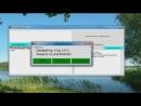 M1g encoder 2 0 1 beta test