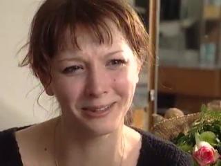 Голая Ольга Понизова