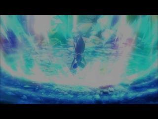 Fairy_Tail_[197]_[ru_jp]_[HDTV-Rip_720p]_[Zendos_&_Eladiel]