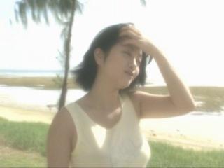[LCDV-20061] 小向美奈子 Minako Komukai – STEPS