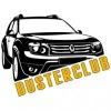 DusterClub.ru. Клуб Рено Дастер. Renault Duster