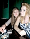 Загрядскова Наташа | Новодвинск | 9