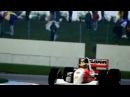 Ayrton Senna-Show of Rain Man