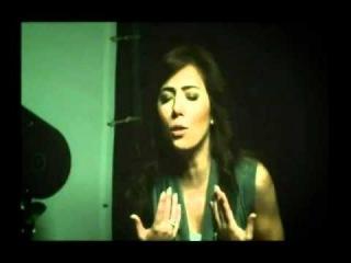Yegane - Yarali yurek -- Azerbaijani clips and music