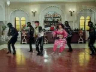 Ghar Ghar Ki Kahani - Noor Jahan Tu Kaha Hai - Bappi Lahiri - Asha Bhosle