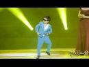 Gangnam Style Паренёк отжигает))